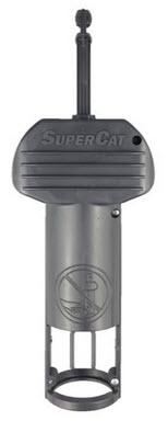 Super_Cat_Freisteller